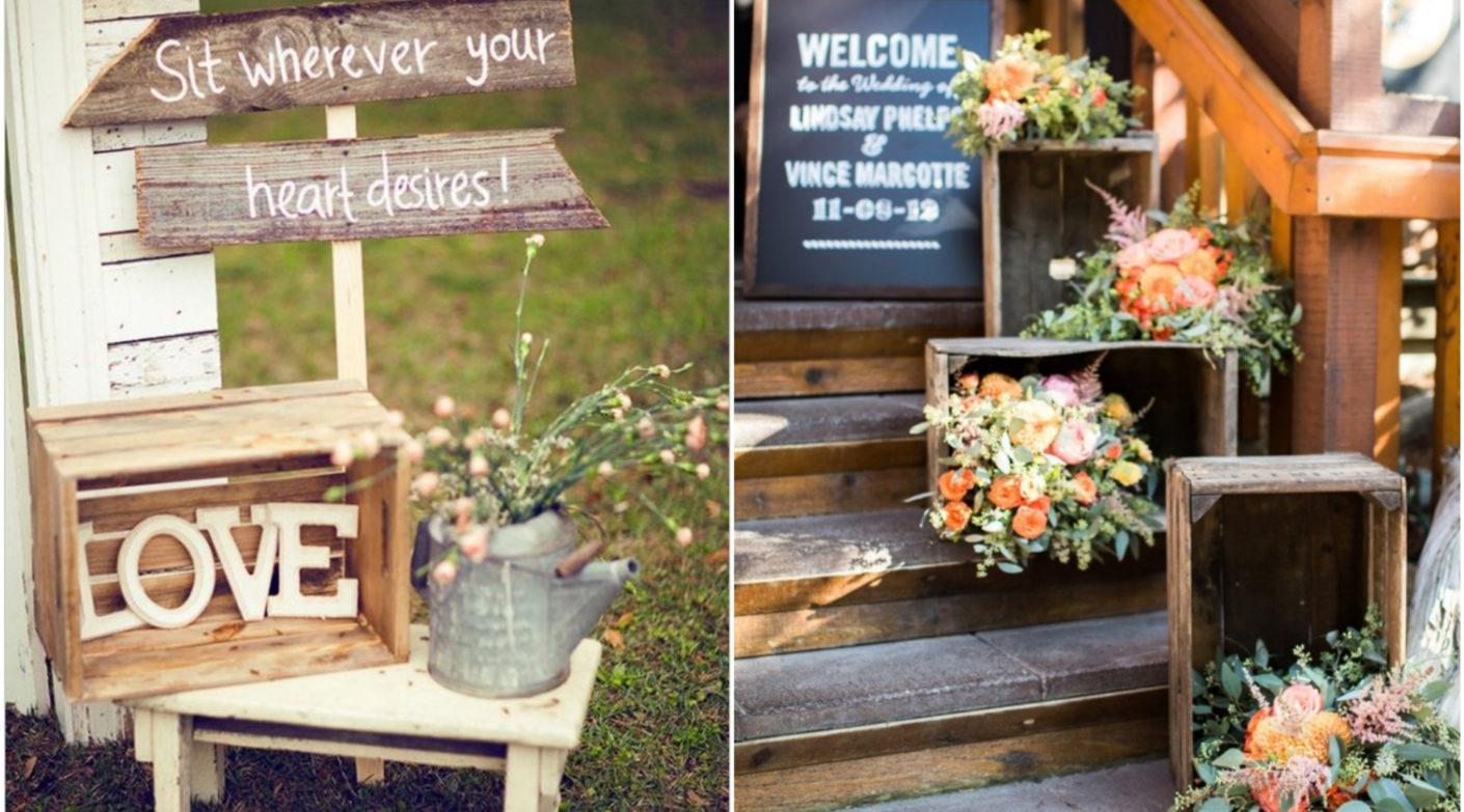 Casamento – tudo que você precisa saber para organizar o seu!
